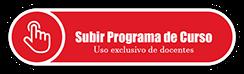 Subir Programas de Curso 2020